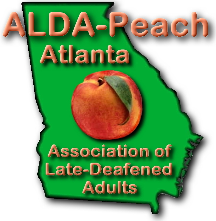 ALDA-Peach white logo
